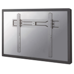 """Newstar TV/Monitor Wall Mount (fixed) for 37""""-75"""" Screen - Black"""