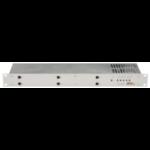 Axis T8085 500W 1U White power supply unit