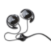 HP Stereo Headset