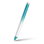 Livescribe Aegir digital pen 1200 sheets