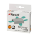 Rexel Odyssey Heavy Duty Staples (2500)