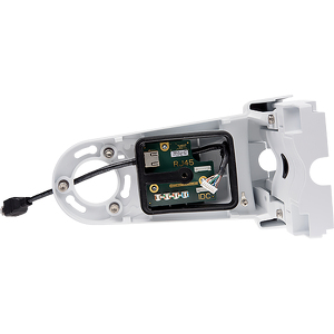 Axis T91L61 Mount