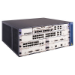 HP MSR50-60 Router