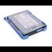 Origin Storage 146GB SCSI