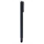 Wacom CS-190 10g Black stylus pen