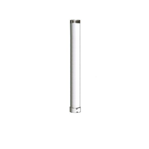 AMER AMRE5024 Steel White