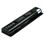 2-Power CBI3038H rechargeable battery