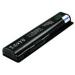 2-Power CBI3038H Lithium-Ion (Li-Ion) 5200mAh 10.8V rechargeable battery