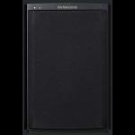 Dynaudio Xeo 2 loudspeaker 65 W Black