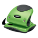 Rexel P225 hole punch 25 sheets Green