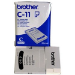 Brother C211S A6 thermal paper