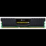 Corsair 8GB 1600MHz CL10 DDR3 8GB DDR3 1600MHz memory module