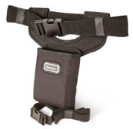 Intermec 815-089-001 funda para dispositivo periférico Ordenador de mano Negro