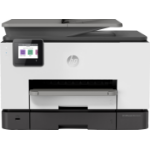 HP OfficeJet Pro 9020 Thermische inkjet 4800 x 1200 DPI 24 ppm A4 Wi-Fi