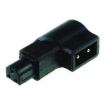 2-Power TIP0017C notebook accessory