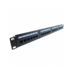 DP Building Systems 23020 patch panel