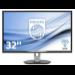 Philips B Line QHD LCD monitor 328B6QJEB/00
