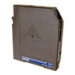 IBM TotalStorage Enterprise Tape Cartridge 3592 (Data)