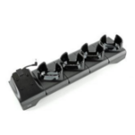 Zebra TC7X 5-SLOT CHARGE CRADLE w/ ADAPTER CUP