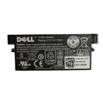 DELL GC9R0 rechargeable battery