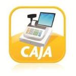 ASPEL CAJA 4.0 ACTUALIZACION DE 1 USUARIO ADICIONAL FISICO dir