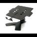 Ergotron Neo-Flex™ Notebook Lift Stand Soporte para ordenador portátil Negro