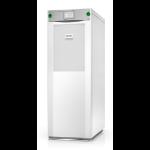 APC GVSUPS60KHS uninterruptible power supply (UPS) Double-conversion (Online) 60000 VA 60000 W