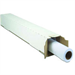 HP Q1444A inkjet paper