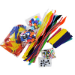 Basic Craft Supplies