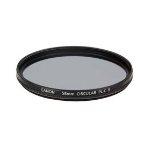 Canon PL-C B Filter 58mm