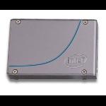 Intel DC P3600 400GB PCI Express 3.0