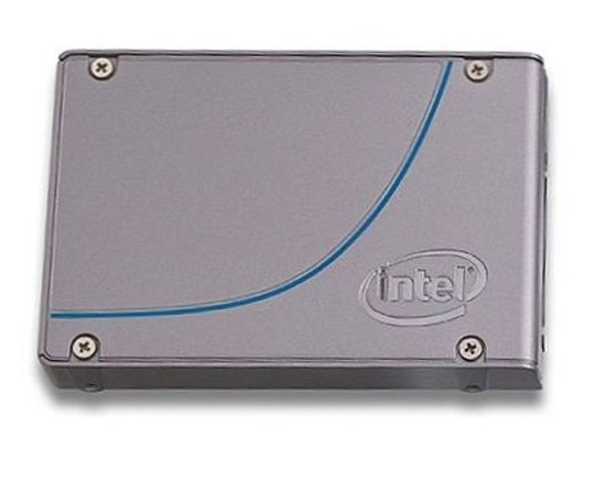 SSD Dc P3600 Series 400GB 2.5in Pci-e 3.0 20nm Mlc Single Pack