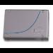 Intel DC P3600 400GB
