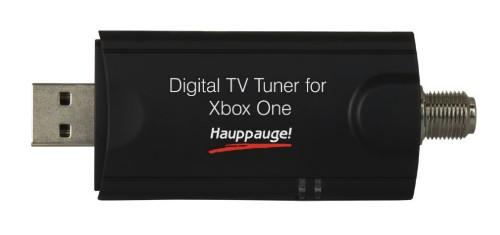 Hauppauge 01635 DVB-T USB 2.0 Dongle mobile TV tuner