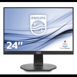 Philips B Line LCD monitor with PowerSensor 241B7QPJEB/00