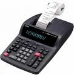 Casio FR-620TEC Desktop Printing Black calculator