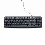 Verbatim 98121 teclado