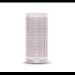 Clint Freya Bluetooth Mono portable speaker 7W Pink
