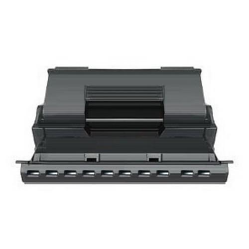 OKI 01279101 Toner black, 20K pages