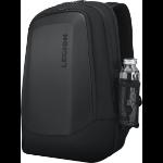 "Lenovo GX40V10007 notebook case 43.9 cm (17.3"") Backpack Black"