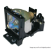 GO Lamps GL570K lámpara de proyección UHP