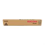 Ricoh 842038 (MP C400 B) Toner black, 10K pages