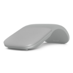 Microsoft Surface Arc mouse Bluetooth BlueTrack Ambidextrous