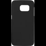 eSTUFF ES80214 Mobile phone cover Black mobile phone case