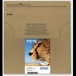 Epson C13T07154510 ink cartridge