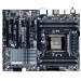 Gigabyte GA-X79-UP4 motherboard