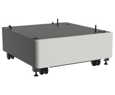 Lexmark 32C0053 Grey printer cabinet/stand