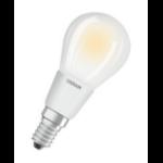 Osram Retrofit LED bulb 5 W E14 A++