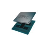 AMD EPYC Embedded 7452 processor 2,35 GHz 128 MB L3