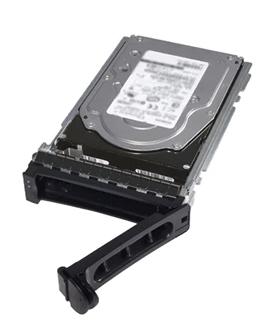"""DELL 400-BDPQ internal solid state drive 2.5"""" 480 GB Serial ATA III"""